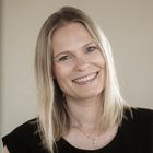Ms Belinda T Ingebrigtsen  photo