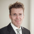 Mr Reid Fiskaa  photo