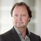 Øystein Henriksen photo