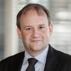 Mr Frode Olsen  photo