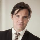 Mr Per Kristian Ramsland  photo
