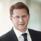 Mr Reidar Sverdrup  photo