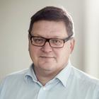 Mr Olav Todnem  photo