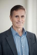 Mr Christian Wille Kaisen  photo