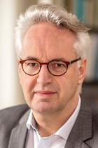 Stefan Rappen photo