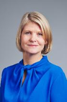 Ms Viktoria Edelman  photo