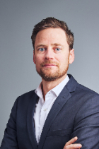 Mr Johan Wingmark  photo