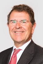 Derk-Jan van der Kolk photo