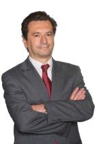 Juan Montenegro  photo