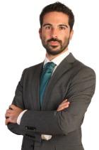 Alberto Rodriguez  photo