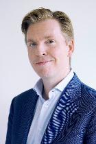 Mr Joep (J.W.A.) Meddens  photo
