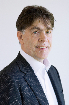 Mr Koos (J.M.) van den Berg  photo