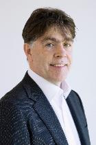 Koos (J.M.) van den Berg photo