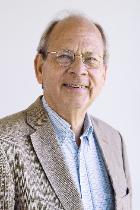 Mr Herman (H.F.) Doeleman  photo