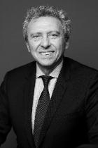 Stéphane Micheli photo