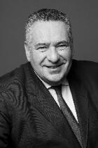 Bertrand Pébrier photo