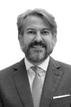 Joaquín Ruiz Echauri photo