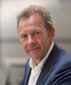 Mr Michael Gjedde-Nielsen  photo