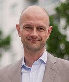 Mr Henrik Hauge Andersen  photo