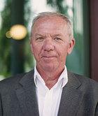 Mr Hans Lykke Hansen  photo