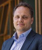 Mr Steen Hellmann  photo