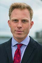 Mr Peter Fauerholdt Thommesen  photo