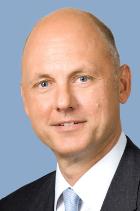 Dr Dieter Thalhammer  photo
