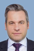 Clemens Lanschützer photo
