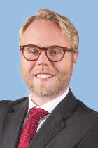 Josef Schmidt photo