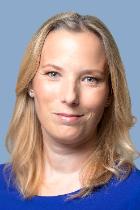 Ulrike Sehrschön photo