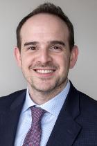 Dr Stefanos Charaktiniotis  photo