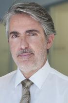 Mr Nikos Christoforidis  photo