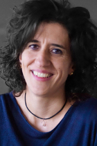 Ms Daphne Cozonis  photo