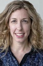 Ms Elina Filippou  photo