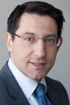Mr Costas Kallideris  photo