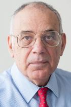 Mr Stylianos Karamarias  photo