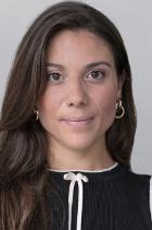Ms Anastasia Kritikou  photo