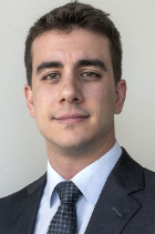 Mr Nikos Maltezos  photo