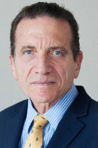 Dr Constantine Sarantis  photo