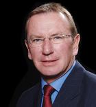 Mr Gerhard Johannes  photo
