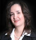 Ms Monique Pansegrouw  photo