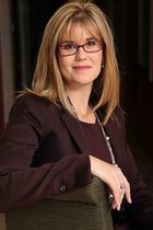 Ms Natalie Scott  photo