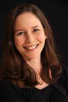 Ms Cari Cole-Morgan  photo