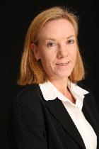Ms Tracy Jansen van Rensburg  photo