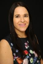 Ms Jacqui Kallmeyer  photo