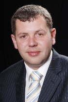 Mr Frikkie van Tonder  photo