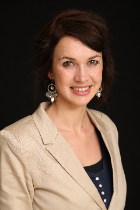 Anine van der Merwe photo