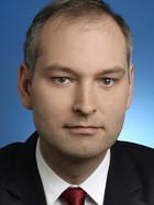 Mr Klemen Radosavljević  photo