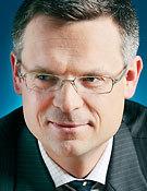 Mag Manfred Essletzbichler  photo