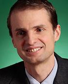 Dr Martin Kind  photo